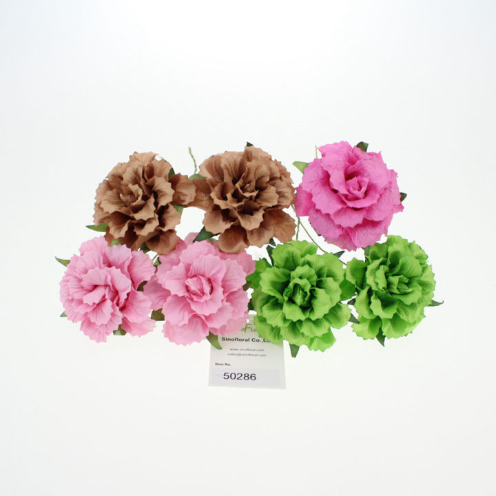 Mulberry paper flowers wholesale paper flower decorations wholesale 50286 mightylinksfo