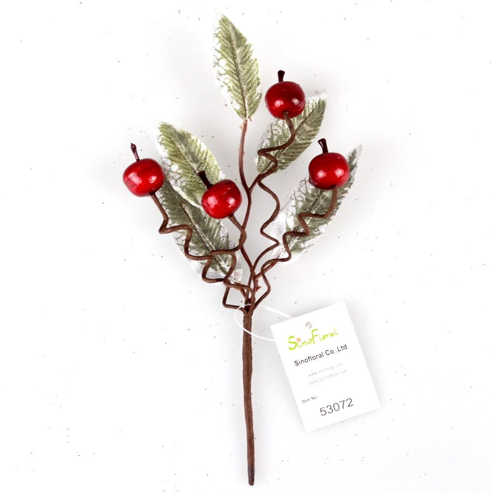 Christmas Berry Tree Hawaii: Christmas Berry Picks Wholesale