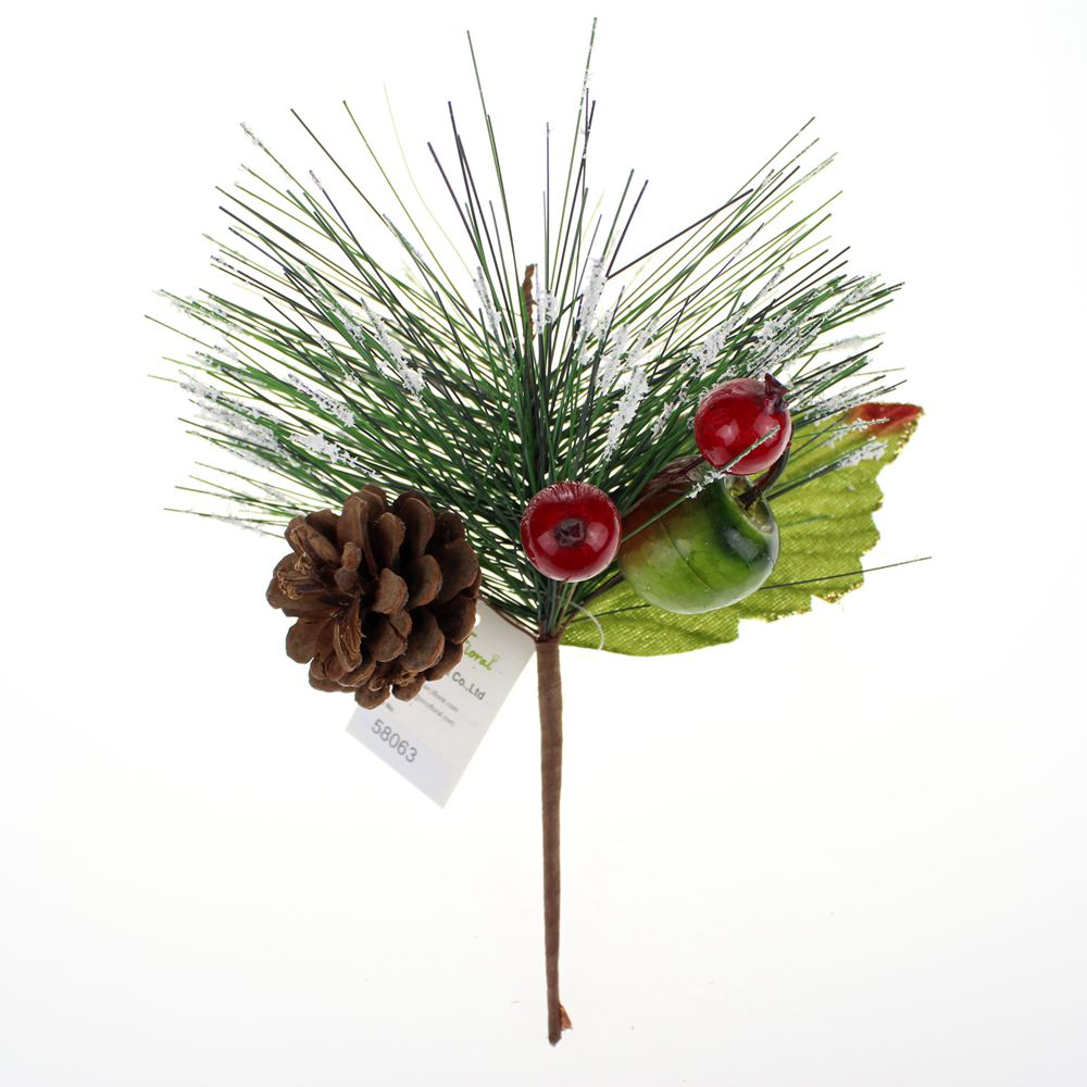 Wholesale Christmas Tree Ornaments