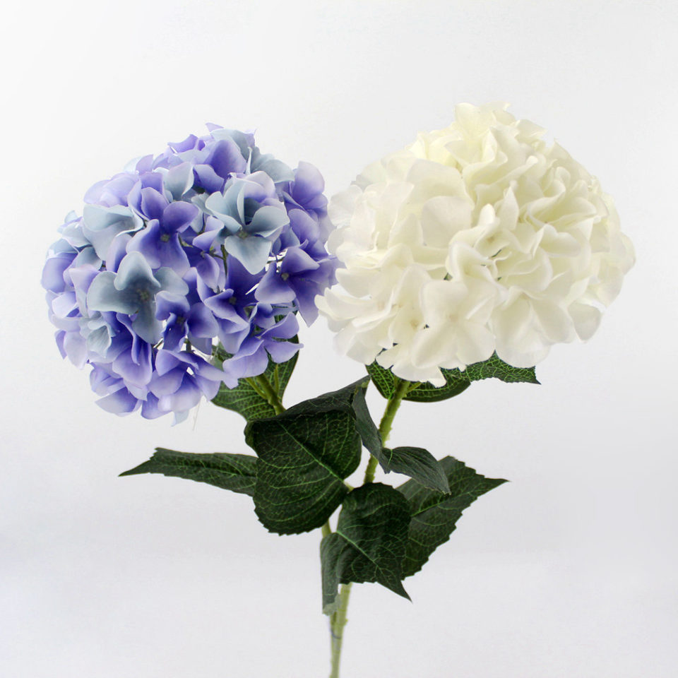 High Quality Artificial Silk Flowers Wholesale From China