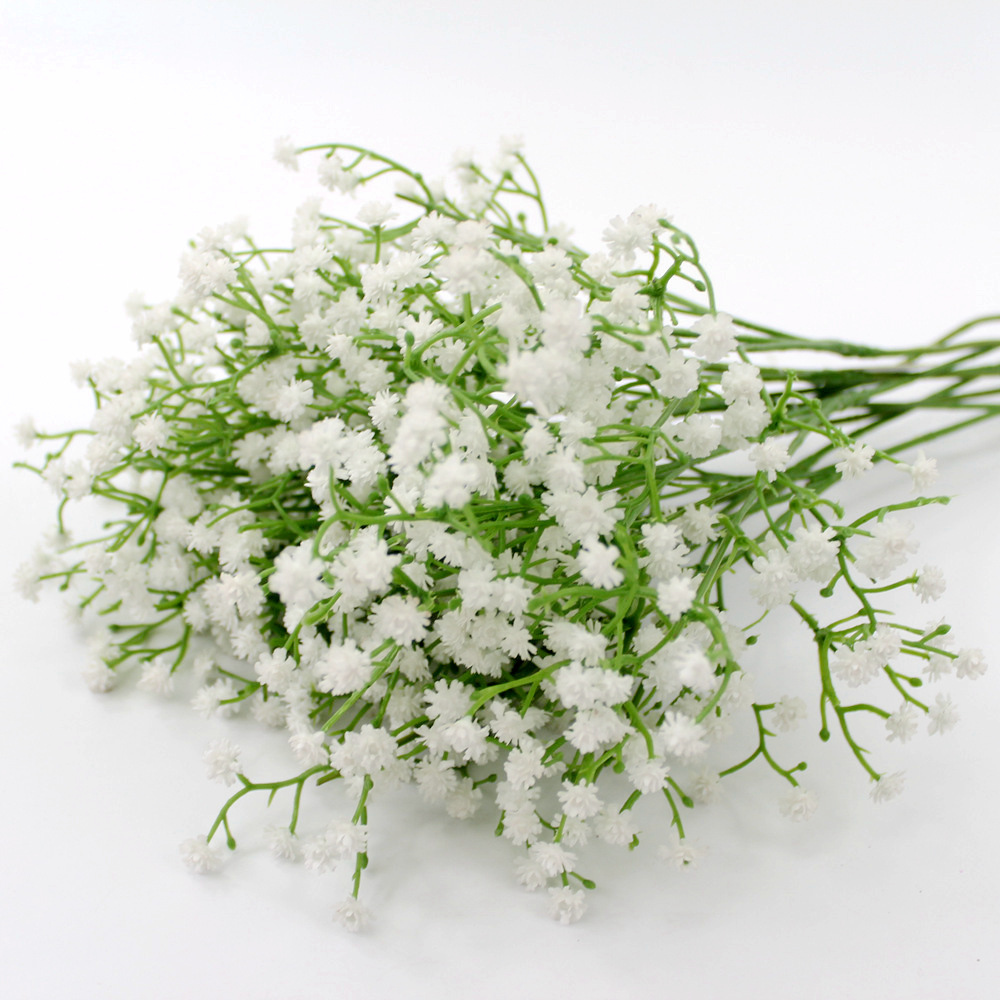 Artificial Baby S Breath