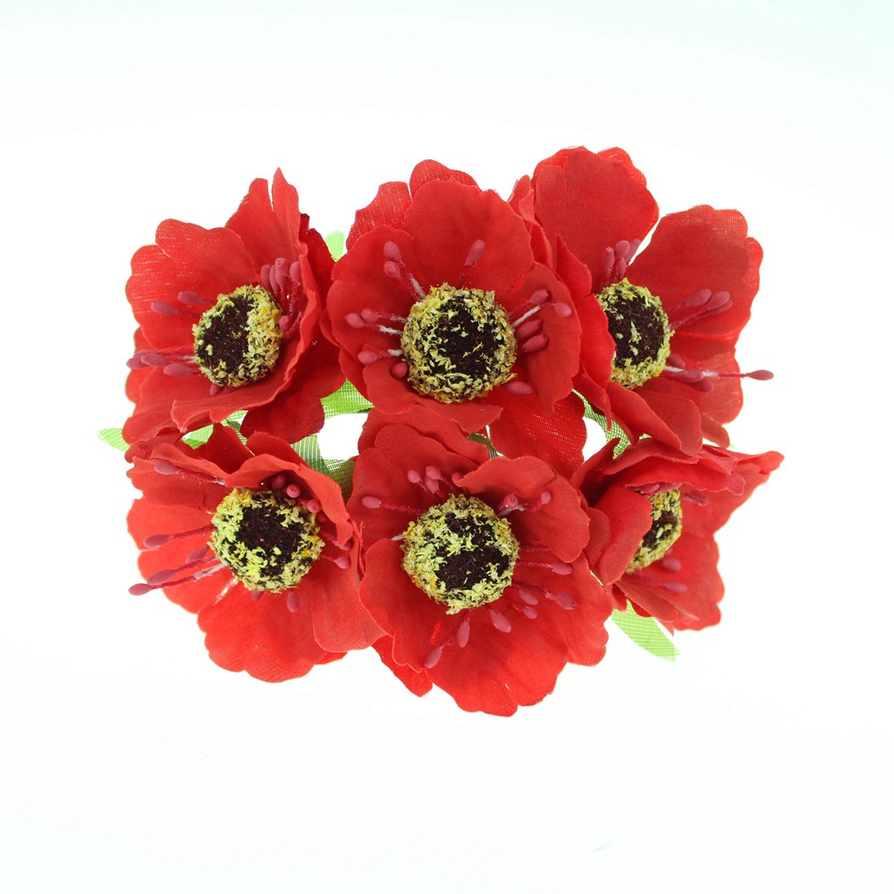 Floral Candle Rings Wholesale