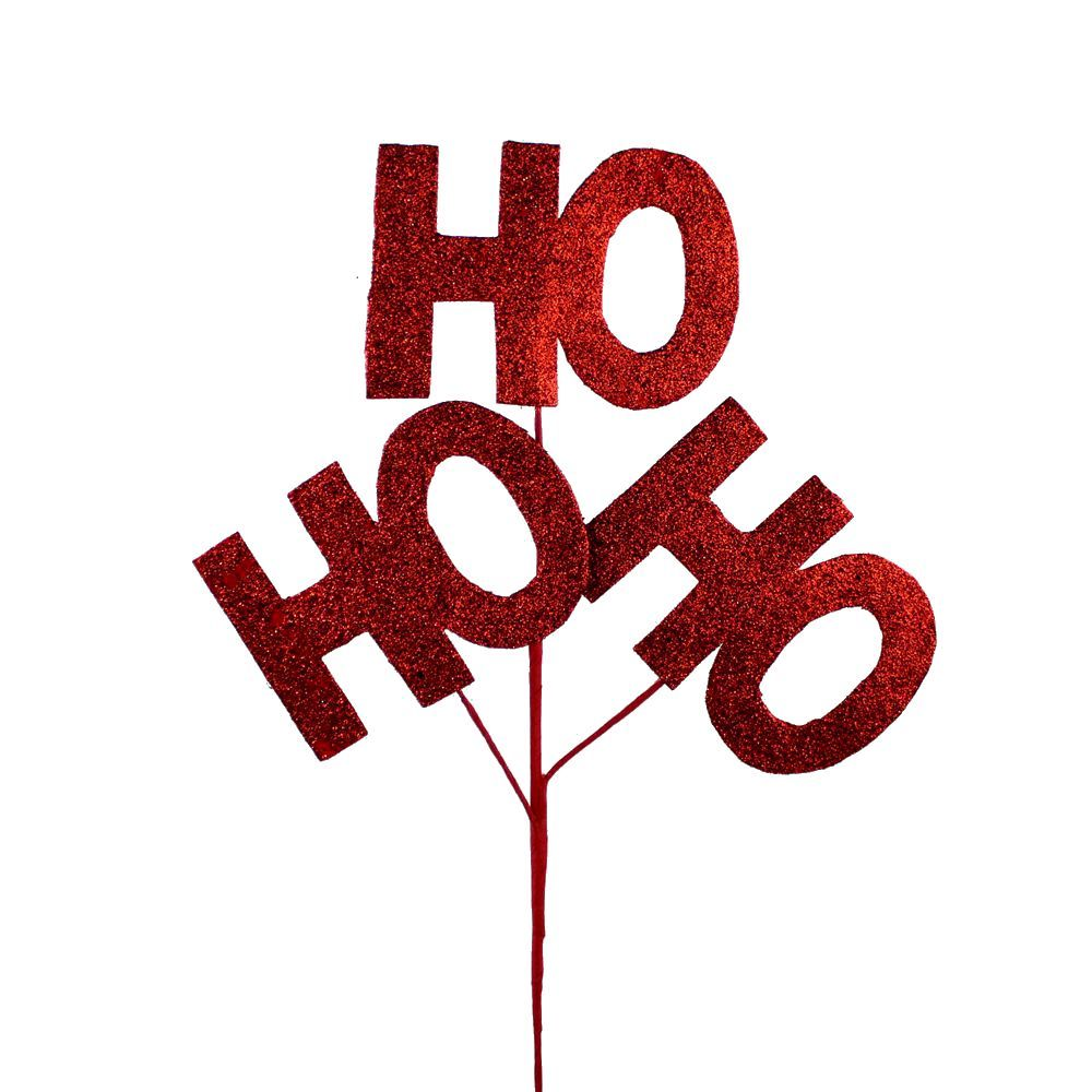 ho-ho-ho picks